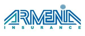 armenia_insurance