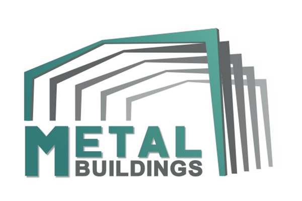 """METAL BUILDINGS"""" LLC is seeking architects with higher"""